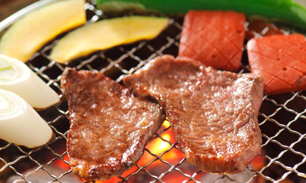 近江肉の日セール